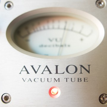 Avalon_closeup