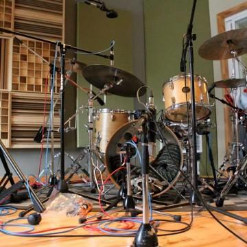 Drum_Gretsch_1