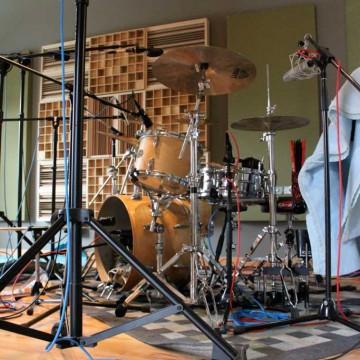 Drum_Gretsch_2