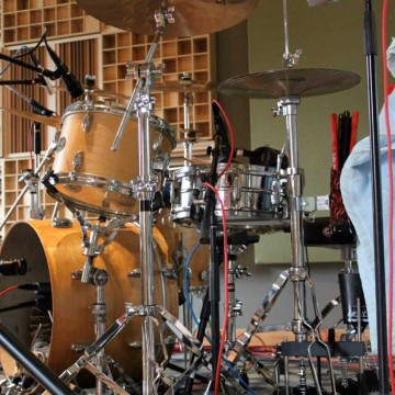 Drum_Gretsch_3