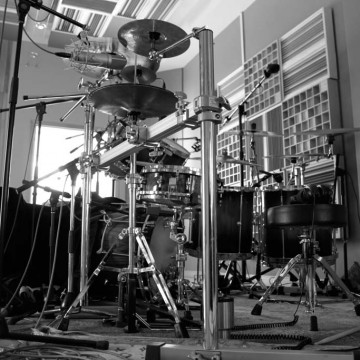 Drum_NB