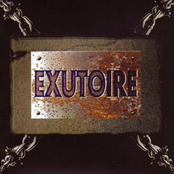 Exutoire