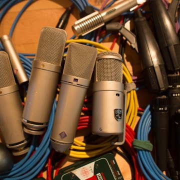 Mic_bundle_close