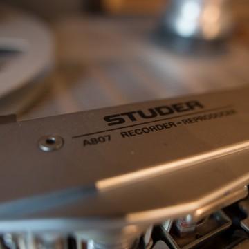 Studer_closeup