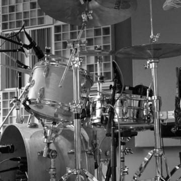 drum gretch session Seb et Cari_