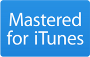 mastered_for_itunes