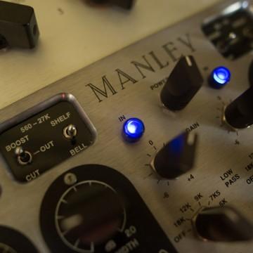 EQ_Manley_Pulteq_closeup